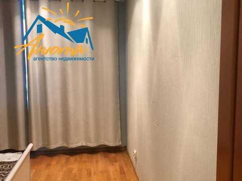 Продается 4 комнатная квартира в городе Обнинск улица Заводская 3 - Фото 3