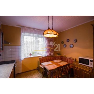 Продается 3-комнатная квартира общей площадью 66 кв.м - Фото 5