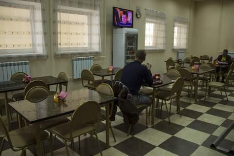 Сдается офис 25 кв.м, Тверь, в месяц - Фото 4