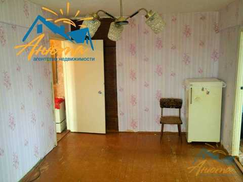 Квартира в Белоусово, улица Гурьянова 26 - Фото 1