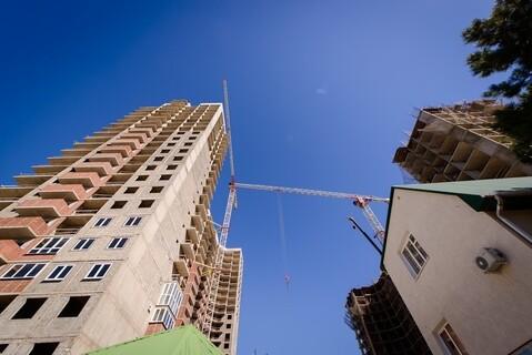Предлагается к покупке отличная 2-комнатная квартира на 11/21 этаже - Фото 4