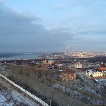 Продажа квартиры, Калуга, Комфортная - Фото 1