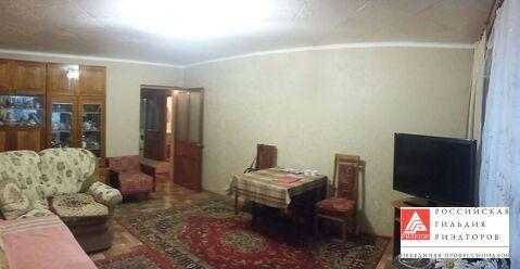 Квартира, пр-кт. Бумажников, д.20 - Фото 5