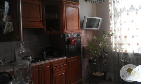 Продажа квартиры, м. Таганская, Ул. Народная - Фото 3