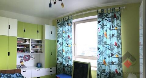 Продам 2-к квартиру, Москва г, проспект Маршала Жукова 39к6 - Фото 5
