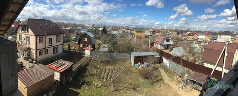 Новорязанское ш. 3 км от МКАД, Люберцы, Дача 200 кв. м - Фото 2