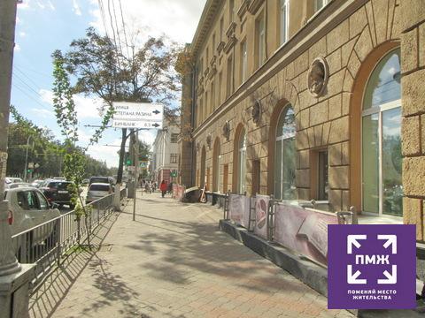 Сдам офис в центре города - Фото 3