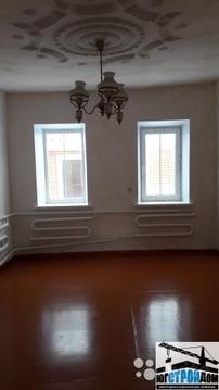 Продам дом 1-этажный дом 95 м ( кирпич ) на участке 13 сот. , 6 . - Фото 5