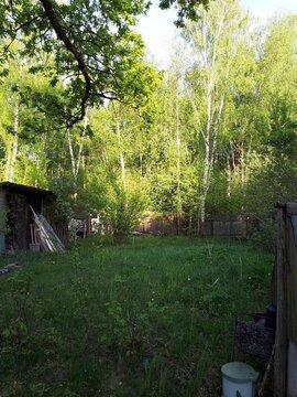 Дача во Фрязино с выходом в лес - Фото 5