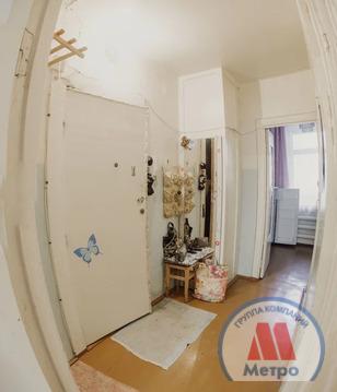 Квартира, ул. Дементьева, д.21 - Фото 5