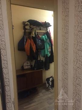 1 комнатная квартира 2 мкр д 44 - Фото 2