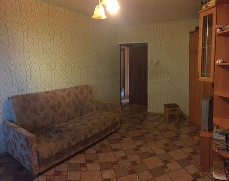 Продажа 2к.квартиры в Елизаветино - Фото 3