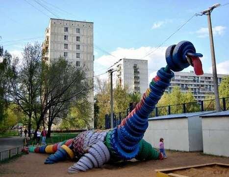 Продажа квартиры, м. Полежаевская, Ул. Мневники - Фото 2