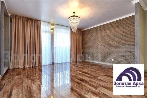 Продажа квартиры, Краснодар, Кубанская Набережная улица - Фото 2