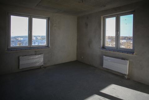 Солнечная квартира - Фото 5