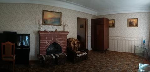 Дом ул. Горпищенко - Фото 1
