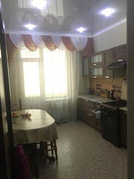 Продам 3-к квартиру, Ессентукская, улица Павлова 10ак4 - Фото 5