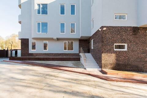 Продажа квартиры, Сочи, жст Чаевод - Фото 3