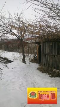 Участок в центральном районе Энгельса, рядом Волга! - Фото 3