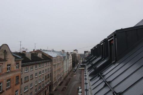 Продажа квартиры, Купить квартиру Рига, Латвия по недорогой цене, ID объекта - 313138527 - Фото 1