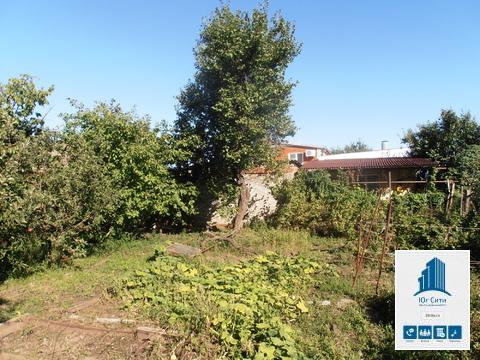 Продаётся земельный участок в Славянском мкр-не Краснодар - Фото 4