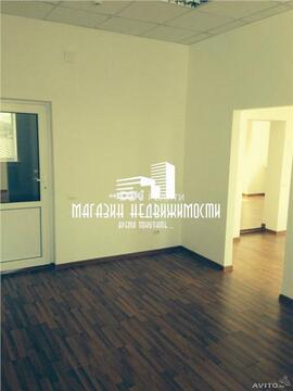 Сдам офисные помещения от 10 кв до 1200 кв. ул. Кабардинская р-н . - Фото 5
