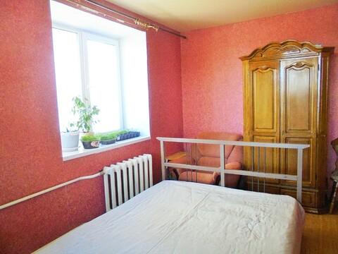 Станьте владельцем квартиры с видом на Волгу - Фото 3