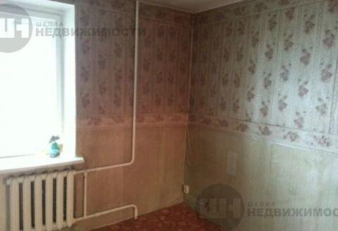 Продается 1-к Квартира ул. Наличная - Фото 4