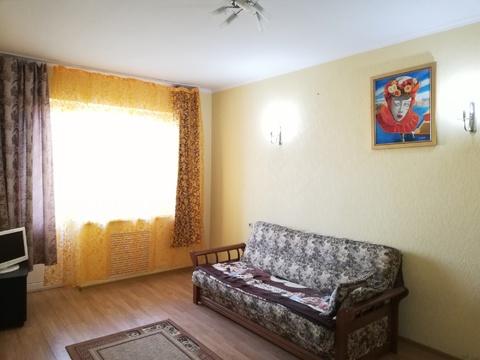 1 комнатная квартира 45кв.м. - Фото 3