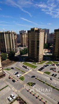 Продажа квартиры, Воронеж, 3 - Фото 1