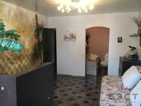 Квартиры, ул. Техническая, д.22 к.3 - Фото 5