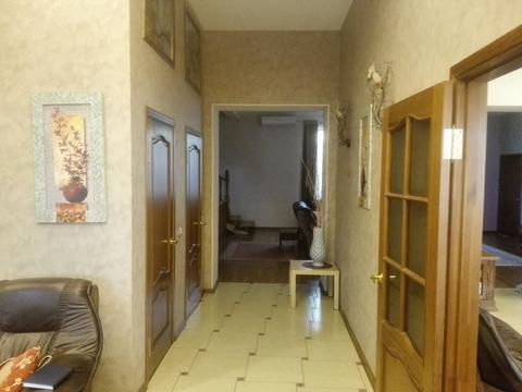 Продажа дома, Иваново, Ул. Лермонтова - Фото 3