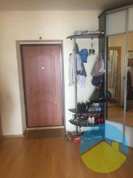 Сдаётся 1-комнатная квартира в хорошем состоянии - Фото 5