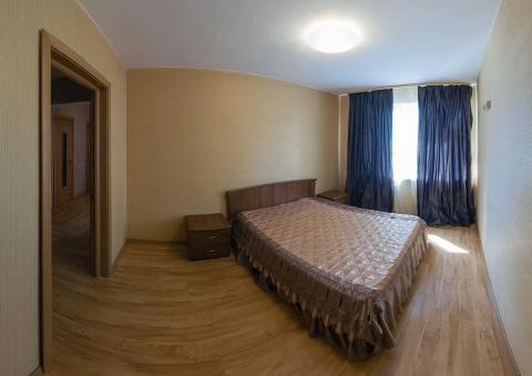 2-х комнатная квартира в самом центре города.Без комиссии - Фото 5
