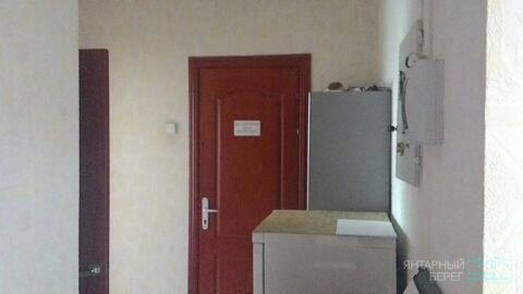 Продается нежилое помещение по ул. Партизанская 5 в Севастополе - Фото 4