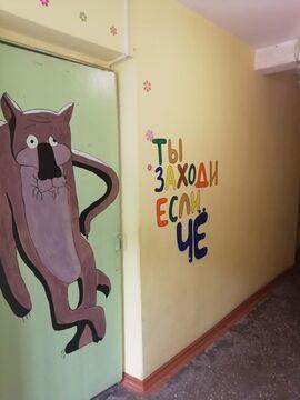 Комната в Калининском районе города Челябинска - Фото 3
