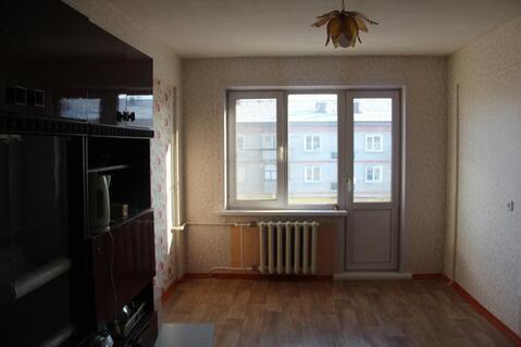 Продажа квартиры, Улан-Удэ, Ул. Тулаева - Фото 1