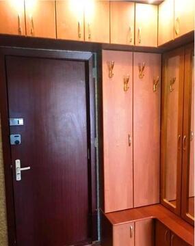 Продажа квартиры, Вологда, Ул. Солодунова - Фото 5