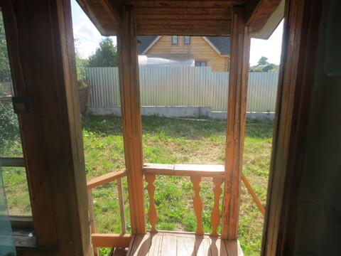 Сдам дом в г. Серпухов, ул. Лавриненко, д . 38. - Фото 2