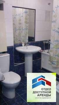 Квартира ул. Грибоедова 13 - Фото 3