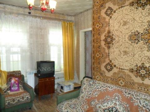 Продаю часть дома в Заводском районе ул. Фабричная/Юриш - Фото 5