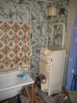 Дом Чапаева/ Крайняя верх1дк - Фото 4