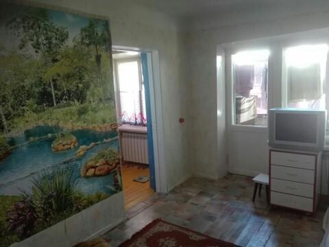 3-ая квартира по ул.Гагарина - Фото 3