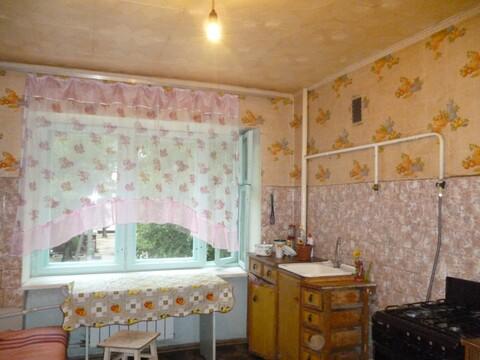 Продается комната, Адмирала Макарова, 8 - Фото 3
