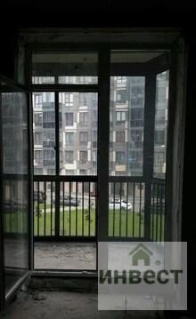 Продается однокомнатная квартира г.Апрелевка ул.Жасминовая 7 (ЖК Весна - Фото 5