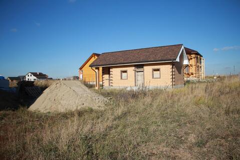 Коттедж в днп Ивушкино вблизи д. Голубино - Фото 5
