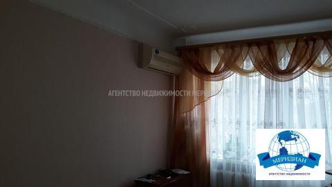 Продажа квартиры, Ставрополь, Ул. Доваторцев - Фото 4