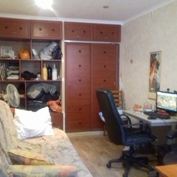Продам дом в Евпатории - Фото 2