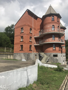 Продается участок, г. Сочи, Новороссийское шоссе - Фото 2