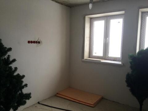 Продажа дома, Чехов, Чеховский район - Фото 5